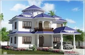 custom house design indian home design custom home design construction home design ideas