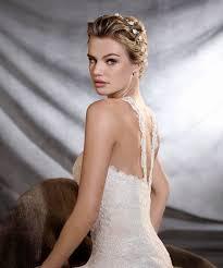 Pronovias Wedding Dress Prices Pronovias Wedding Dresses Brisbane Bridal Gowns