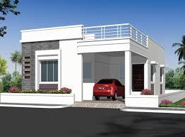 500 Sqft 500 Sq Ft 2 Bhk 1t Villa For Sale In Smithila Foundations Irish