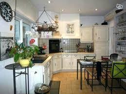 cuisine d occasion sur le bon coin bon coin meuble cuisine d occasion le bon coin table cuisine les