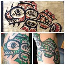 Indian Art Tattoo Designs 29 Best Native American Indian Tats Images On Pinterest Native