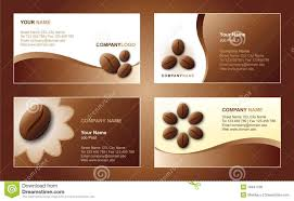 free business plan sample for coffee shop coffe cmerge
