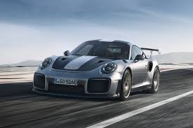 porsche 2018 porsche 911 pricing for sale edmunds