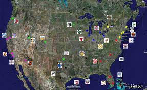 map usa nba nba divisions map nba expansion realignment and four point line if