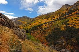 Nevada Scenery images 13 epic landscapes that define nevada matador network jpg