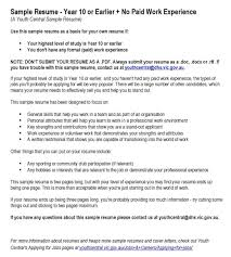 resume personal attributes examples resume place free resume example and writing download the resume place
