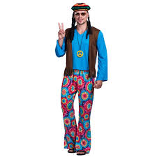 Scarface Halloween Costume Cheap Hippie Mens Costume Aliexpress Alibaba Group
