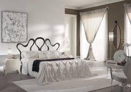 chambre deco baroque deco chambre baroque galerie avec meubles baroques sur mesure