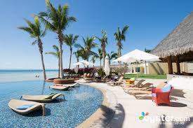the 15 best baja california hotels oyster com