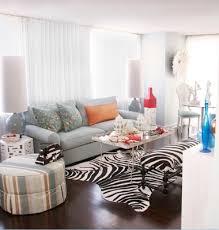 54 best rug images on pinterest zebra rugs zebras and home