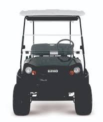 professional golfcar corporation professional golfcar new