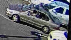 Home Depot Job Atlanta Ga Driver Wanted In Deadly Home Depot Confrontation 11alive Com