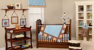 Sopora Crib Mattress by Modern Wooden Crib Hanger Tags Wooden Crib Crib And Mattress