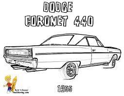 1959 dodge coronet police vehicle johnywheels com