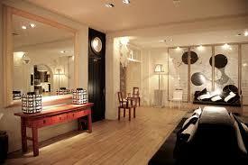 home interior design themes designwali i could live like this barcelona