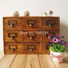 24 Drawer Storage Cabinet by Inspiring Vintage Storage Cabinets Reserved Vintage Metal Storage