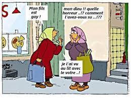 dessin humoristique mariage le mariage pour tous avec humour ecrivain zaz et plus
