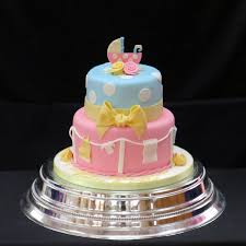 wedding cake edinburgh christening cakes wedding cakes edinburgh scotland