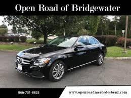 mercedes bridgewater mercedes vehicle inventory bridgewater mercedes dealer