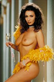 famousboard com classic page3 model kathy lloyd glamour perfection