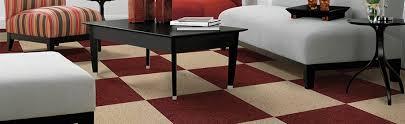 quality carpet floor tiles in chennai carpet tiles chennai modular