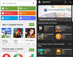 samsung apps store apk app store an app maker s friend