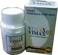 jual vimax oil canada minyak pembesar penis cepat