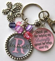 personalized keychain gifts 23 best keychains images on keychains gifts
