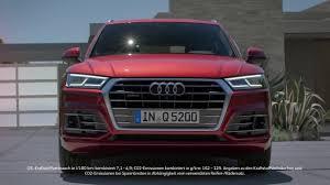 Audi Q5 1 9 - audi q5 autoblog uruguay youtube