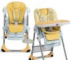 housse chaise haute bebe housse chaise haute bébé chicco