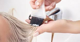 fashioned hair old fashioned hair colour treatments you can do at home starts at 60