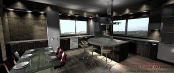 gallery of arredamento d interni arredare casa architettura