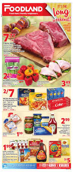 homepage foodland ontario