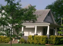 sapulpahometown vintage homes buildings churches u0026 gardens