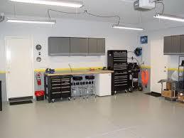 Cool Garage Storage 47 Best Garage Storage Images On Pinterest Garage Storage