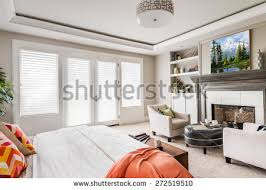 Master Bedroom Double Doors French Doors Stock Images Royalty Free Images U0026 Vectors