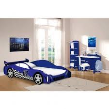Trend Non Toxic Bedroom Furniture Uk Home Designs Childrens - Non toxic childrens bedroom furniture
