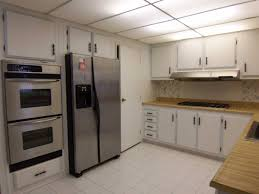 212 best great kitchens in mobile u0026 manufactured homes images on