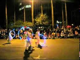 parade of lights tucson tucson parade of lights part three 12 18 2010 mpg youtube
