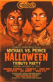vintage happy halloween clipart u2013 100 san diego halloween party disney wonder halloween on