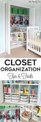 21 best images about nursery options on pinterest closet