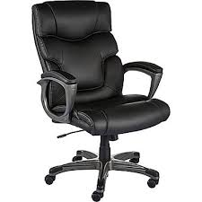 Dxracer Chair Cheap Problems With Racing Gaming Chairs Gaming Chair Worth It