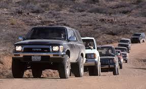 koenigsegg laredo 1991 ford explorer eddie bauer vs gmc s 15 jimmy slx isuzu