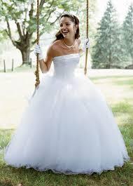 wedding dress david bridal scalloped lace mermaid wedding dress david s bridal wedding