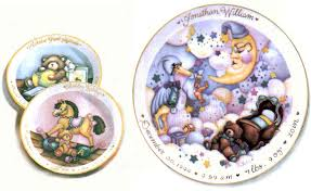 birth plates personalized children s personalized birth plates jhillman bravehost