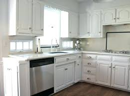 customiser des meubles de cuisine customiser des meubles de cuisine quelques idaces comment