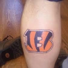 jb u0027s inks tattoos by jb