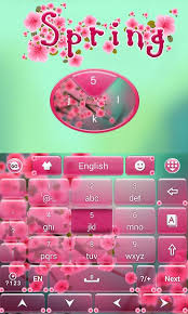 go keyboard theme apk go keyboard theme android apps on play