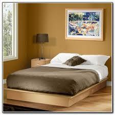 Walmart Full Size Bed Frame Bed Frame Walmart Bed Frame Queen Home Designs Ideas