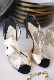 wedding shoes adelaide black and ivory wedding shoes by nicholas kirkwood 2019323 weddbook